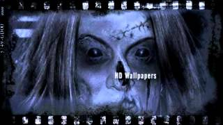Halloween Scream HD Wallpapers YouTube video
