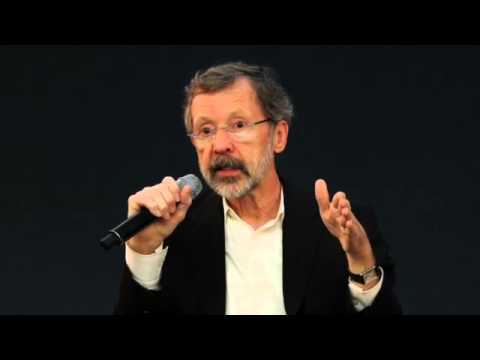 how pixar fosters collective creativity by ed catmull