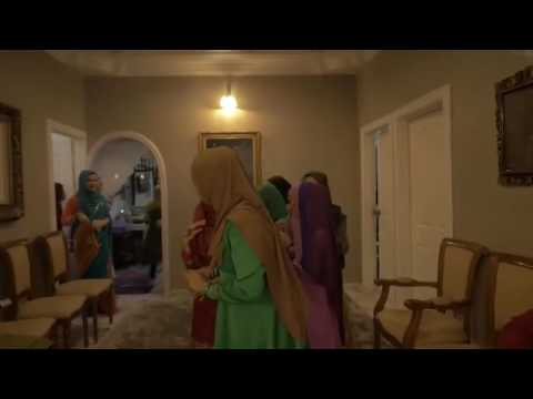 Video arabic dance in hindi song download in MP3, 3GP, MP4, WEBM, AVI, FLV January 2017