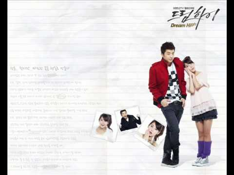 [mp3 + Link Download] Waiting - Iu [dream High Ost] - Dream High Ep 10