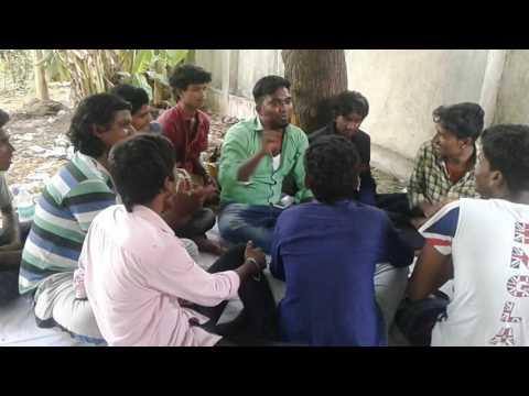 Video Gana prabha... tq anna download in MP3, 3GP, MP4, WEBM, AVI, FLV January 2017