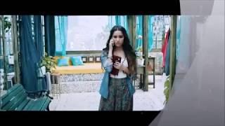 Nonton Ek Villain Movie Hd  Part 01  Film Subtitle Indonesia Streaming Movie Download