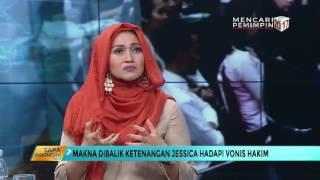 Video Di Balik Ketenangan Jessica Kumala Wongso MP3, 3GP, MP4, WEBM, AVI, FLV November 2018