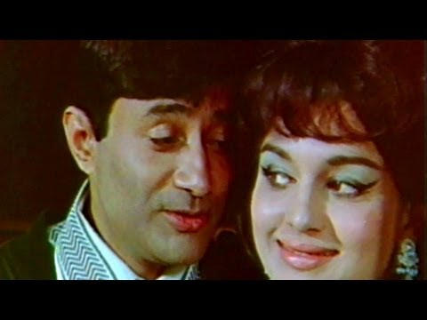 Video Superhit Romantic Songs of Dev Anand - Jukebox 17 download in MP3, 3GP, MP4, WEBM, AVI, FLV January 2017