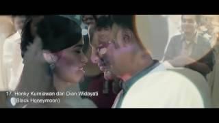 Nonton Top 17 Adegan Ciuman Dalam Film Indonesia Film Subtitle Indonesia Streaming Movie Download