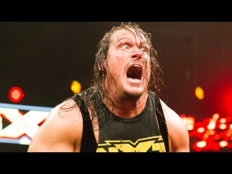 10 Things WWE Wants You To Forget About Rhyno