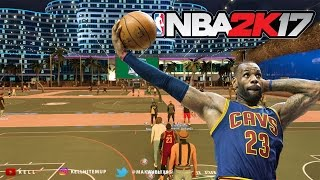 Need Cheap NBA 2K17 MT ?- (MMOGO) https://www.mmogo.com/Nba-2k17-Ps4/Mt.htmlReaction Channel - https://www.youtube.com/channel/UCZOWVULyns2rtpm1hjGUisQDonation Link - . https://youtube.streamlabs.com/UCLN1HVXptFXuu25LOJL3yjwTop Plays & YTOW Submissions Email: topplays4kell@gmail.comTwitter  @Makavelix95 (https://Twitter.com/Makavelix95)Instagram  KellHitEmUp