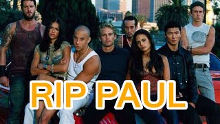 Nonton Fast And Furious 8   Good Life  G Eazy   Kehlani  Fast 1 8  Film Subtitle Indonesia Streaming Movie Download