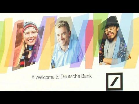 Deutsche-Bank-Aktie auf Allzeit-Tief wegen Danske-Ban ...