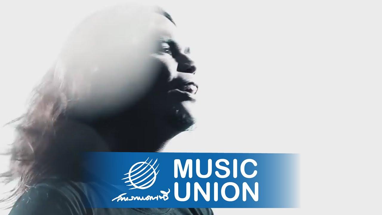 ดอกฟ้า – ทรงไทย / ร็อกมโหรี (Official Music Video)