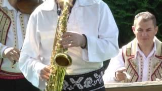 Felix Gălan