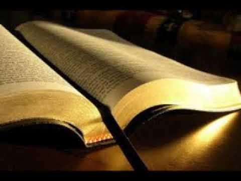 Aprendendo Com O Reformador Josias