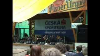 Video Dura & Blues Club