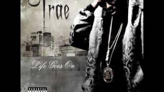 Slim Thug feat Chamillionaire, Paul Wall, Mike Jones, Pimp C, Bun B, Lil' Keke, Z Ro, Trae, Rob G, Lil' O, Big Pokey, Mike D, & Yung Redd