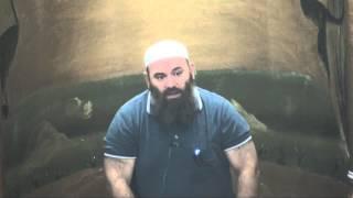 Nata e Kadrit - Një Jetë - Hoxhë Bekir Halimi