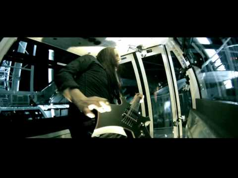 DELIVER - IN FLAMES - Deliver Us (OFFICIAL VIDEO). Taken from the album