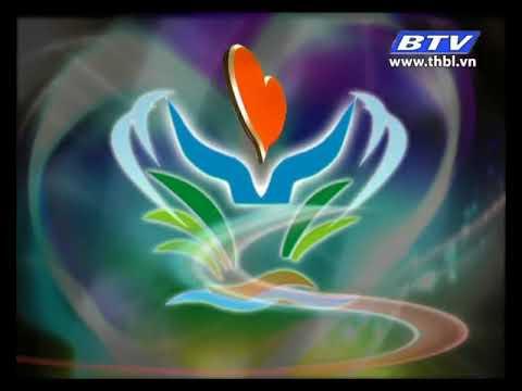 Nhịp cầu nhân ái BTV_ Ninh Thạnh Lợi