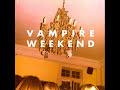 Vampire Weekend – M79