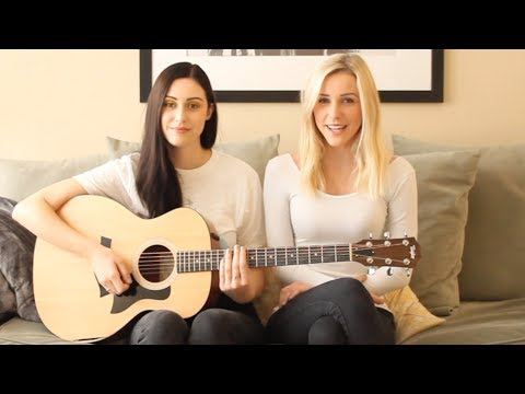 Video Diane cover (Cam) by Savvy & Mandy download in MP3, 3GP, MP4, WEBM, AVI, FLV January 2017