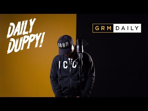 J Styles – Daily Duppy | GRM Daily