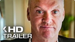 Nonton THE FOUNDER Trailer (2017) Film Subtitle Indonesia Streaming Movie Download