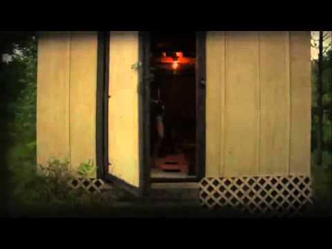 Strip Club Slasher (2010) Trailer