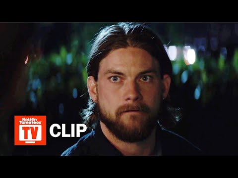 Animal Kingdom S04E07 Clip | 'You've Been Talkin' to the Cops' | Rotten Tomatoes TV