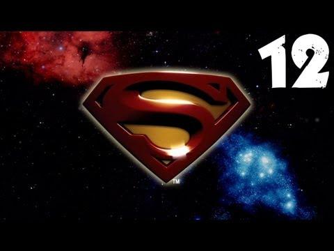 superman returns psp game download iso