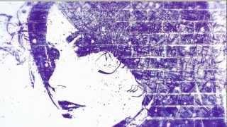 Muzik Shqip 2013★ Instrumental Dashurie