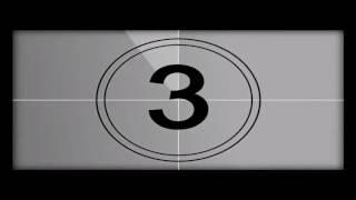 Video ghatering sucofindo 2016 MP3, 3GP, MP4, WEBM, AVI, FLV Desember 2017