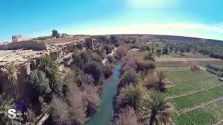 Errachidia Morocco  city images : الرشيدية كما لم تراها من قبل - Errachidia Maroc