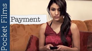 Video Hindi Short Film - Payment | A Price, Husband And Wife Pay To Live Happily MP3, 3GP, MP4, WEBM, AVI, FLV Oktober 2018