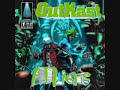 Extraterrestrial - Outkast