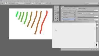 Umh2105 2012-13 Lec019 Pinceles En Adobe Photoshop (III)