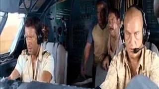 Download Video Кандагар - Финал MP3 3GP MP4