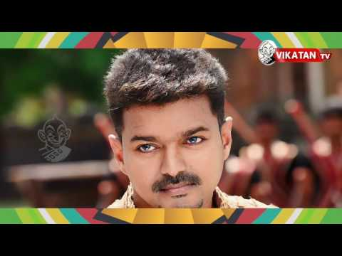 Unbelievable-Vijay-says-NO-to-punch-dialogues-Popcorn-Reel