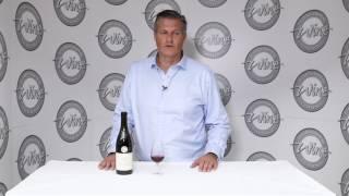 Paul Cluver Seven Flags Pinot Noir video