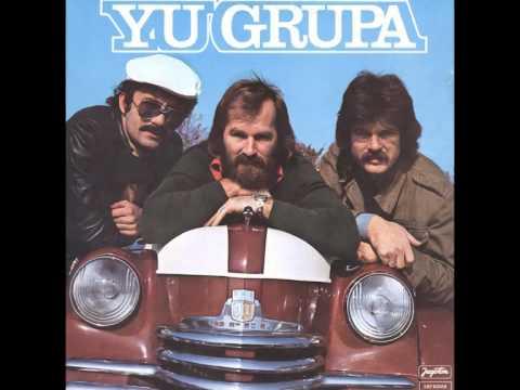 YU Grupa - Kad - ( Audio )