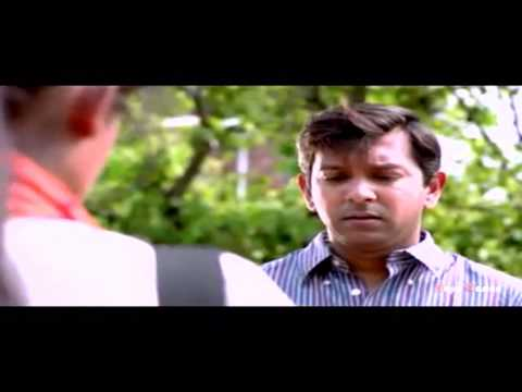 Tomake Dekhe Prothom ft Tahsan & Tisha Official Music Video 720p samgmr