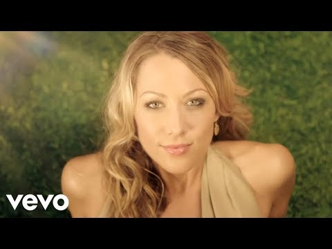 Colbie Caillat - Brighter Than The Sun