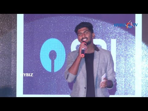 , Evare song by Ranjith Super Singer 9 Grand Finale