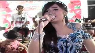 NEW !!! AKU CAH KERJO feat LUKA HATI LUKA DIRI Areva Music Horee Terbaru 2017