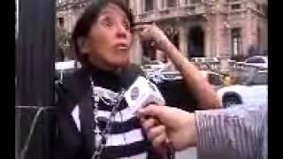 Video Tucumano básico (eh ura que pingo mira cajeta) MP3, 3GP, MP4, WEBM, AVI, FLV Desember 2017