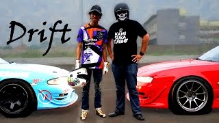 Video Cara Drifting MP3, 3GP, MP4, WEBM, AVI, FLV November 2017