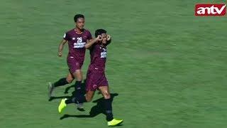 PSM MENANG ATAS  KAYA FC ILOILO JUKU EJA PIMPIN GRUP H