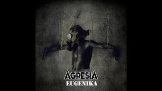 Video AGRESIA - Dichotómia