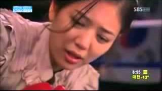 Nonton Jual DVD Drama Korea Don't Hesitate [SMS : 08562938548] Film Subtitle Indonesia Streaming Movie Download