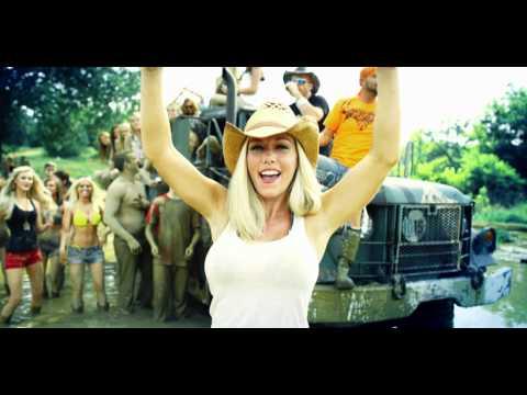LoCash Cowboys – C.O.U.N.T.R.Y.