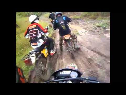 Video Cirebon Trail Adventure Beber-Waled 26 04 2015 download in MP3, 3GP, MP4, WEBM, AVI, FLV January 2017