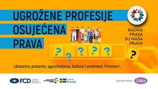 panel-iii-ugrozene-profesije-osujecena-prava-godisnja-konferencija-rad-i-zaposlenost-sta-nas-ceka-u-2021